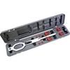 Image PRIVATE BRAND TOOLS (AUSTRALIA) PTY LTD 70907 Timing Gear Holder Kit