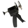 Image Private Brand Tools 70915 4 in 1 Brake Pad Spreader