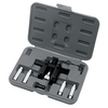 Image Private Brand 70970 Hub Clamp Expander