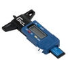 Image  DTDG1D04Digital Tire Tread Depth Gauge