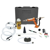 Image Phoenix Systems 2002HD-B MaxProHD European Reverse Brake Bleeder Kit
