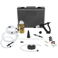Image Phoenix Systems 2003-EURO V-12 European Reverse Brake Bleeder Kit