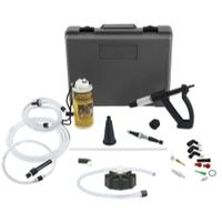 Image Phoenix Systems 2003-EURO V-12 European Reverse Brake Bleeder Kit