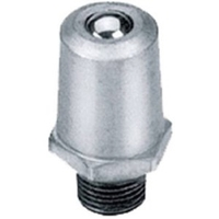 Image Plews 05-047 GREASE GUN LOADING ADAPTER