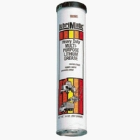 Image Plews 11315 GREASE MULTI-PURPOSE 14OZ. CARTRIDGE