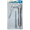 Image Plews 30-100 Mini Grease Gun (3oz refill) 2 way dispensing