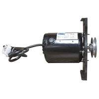 Image Port-A-Cool MOTOR-012-01STA One Speed Motor