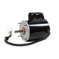 Image Port-A-Cool MOTOR-012-4E FAN MOTOR