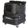 Image Port-A-Cool PACCYC02 Port-A-Cool Cyclone 2000 Evaporative Cooler