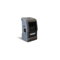 Image Port-A-Cool PACCYC06 COOLS UP TO 300