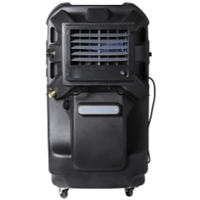 Image Port-A-Cool PACJS2301A1 Portacool Jetstream 230 portable evaporative cool