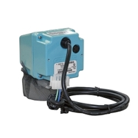 Image Port-A-Cool PARPMP01410A Jetstream 240 Pump