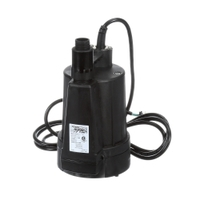 Image Port-A-Cool PARPMP01710A Pump for Jetstream 250, 260, 270