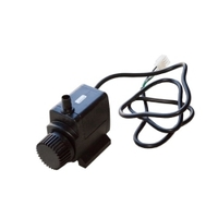 Image Port-A-Cool PARPMPCYC00A Pump for Cyclone 110, 120, 130