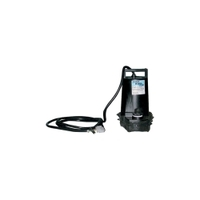 Image Port-A-Cool PUMP 0164R PUMP 1/6 H.P. FOR 24, 36, 48 UNITS; W/QUICK-CONNECT