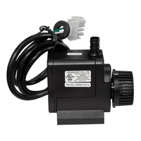 Image Port-A-Cool PUMP-CYC-3 WATER PUMP FOR CYCLONE 3000