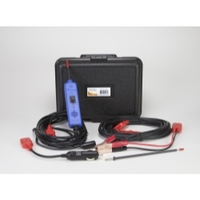 Image Power Probe PP219FTC-BLUE Power Probe 2 W/ Case & Acc- BLUE