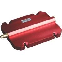 Image Power Probe BA12 BRAKE BLEEDER ADAPT