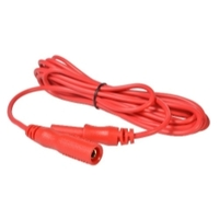 Image Power Probe PNLS025-72RED 6FT EXTENSION RED