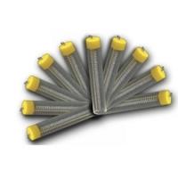 Image Power Probe PNSK012 10 PACK SOLDER FOR PPSK