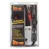 Image Power Probe PP3CSCARB Power Probe III Circuit Tester, Carbon Fiber, Clam Shell