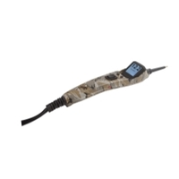 Image Power Probe PP3EZCAMOAS POWER PROBE 3EZ W/ CASE & ACC -CAMO