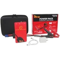 Image Power Probe PPBJP01GS Power Probe Intelligent Power Pack & Jump Starter