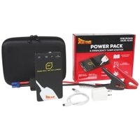 Image Power Probe PPBJP03GS Power Probe Power Pack and Jump Starter