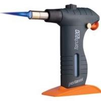 Image Portasol GT220 Med Pwr Butane Torch 50-220 Wa