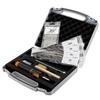 Image Portasol PP75 Plastic Welding Kit