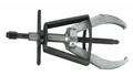 Image KD Tools POL202 1 Ton 2 Jaw Locking Puller (Posi 202)