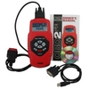 Image Roadi RDT79 Diagnostic Scan Tool