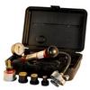 Image Roadi 95-0700 Universal Cooling System Test Kit