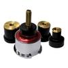 Image Roadi 95-0750 SmartFit Universal Radiator Adapter Set