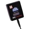 Image Robinair 14777 Compact Electronic Vacuum Micron Gauge