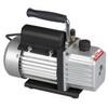 Image Robinair 15115 VacuMaster® Single Stage Pump