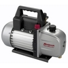 Image Robinair 15310 VacuMaster® Single Stage Pump 115, 3 CFM