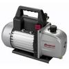 Image Robinair 15310 VacuMaster® Single Stage Pump 115, 3 CFM