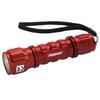 Image Robinair 16215 UV Leak Detection Light