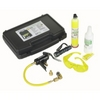 Image Robinair 16235 Tracker A/C Leak Detection Kit