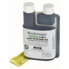 Image Robinair 16245 Tracker Multi-purpose Dye
