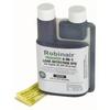 Image Robinair 16245 Tracker Multi-purpose Dye