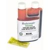 Image Robinair 16890 Tracker Coolant Dye