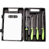 Image Sarge SK-130 5pcs Fish Fillet Set