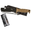 Image Sarge SK-814C Chisel Head - Fixed Blade in Graphic Box