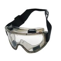 Image SAS Safety 5106 OVERSPRAY GOGGLES