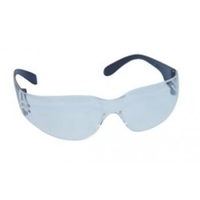 Image SAS Safety 5340 SAFETY GLASSES
