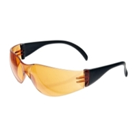 Image SAS Safety 5342 SAFETY GLASSES NSX LENS