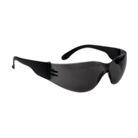 Image SAS Safety 5343 SAFETY GLASSES CRICKET SHADE LENS