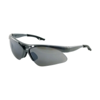 Image SAS Safety 540-0103 DIAMONDBACK SAFETY GLASSES